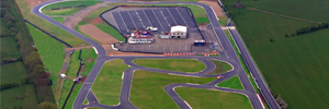 Measuring 2km our international standard track is the longest for go-karting in Northern Ireland. Try one of our 2 challenging outdoor go-karting circuits.